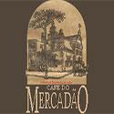 Café do Mercadão