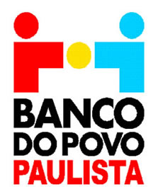 Banco do Povo na Lapa
