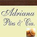 Adriana Pães & Cia