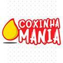 Coxinha Mania